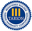tarion_certified_updated